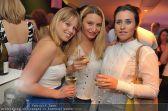 Klub - Platzhirsch - Fr 04.05.2012 - 2