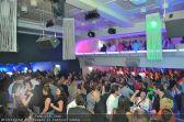 Klub - Platzhirsch - Fr 04.05.2012 - 30