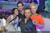 Klub - Platzhirsch - Fr 04.05.2012 - 31