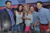 Klub - Platzhirsch - Fr 04.05.2012 - 34