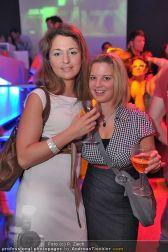 Klub - Platzhirsch - Fr 04.05.2012 - 38