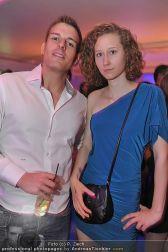 Klub - Platzhirsch - Fr 04.05.2012 - 39