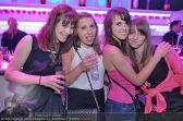 Klub - Platzhirsch - Fr 04.05.2012 - 4