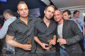 Klub - Platzhirsch - Fr 04.05.2012 - 42
