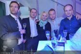 Klub - Platzhirsch - Fr 04.05.2012 - 49