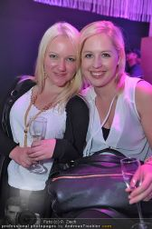 Klub - Platzhirsch - Fr 04.05.2012 - 51