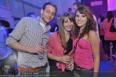 Klub - Platzhirsch - Fr 04.05.2012 - 52