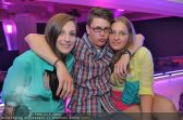 Klub - Platzhirsch - Fr 04.05.2012 - 6