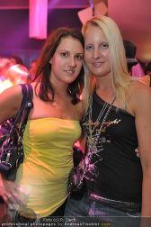 Klub Disko - Platzhirsch - Sa 05.05.2012 - 16