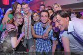Klub Disko - Platzhirsch - Sa 05.05.2012 - 21