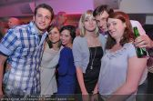 Klub Disko - Platzhirsch - Sa 05.05.2012 - 22