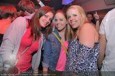 Klub Disko - Platzhirsch - Sa 05.05.2012 - 24
