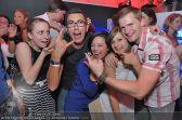 Klub Disko - Platzhirsch - Sa 05.05.2012 - 25