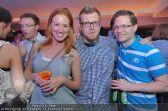 Klub Disko - Platzhirsch - Sa 05.05.2012 - 3