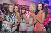 Klub Disko - Platzhirsch - Sa 05.05.2012 - 37