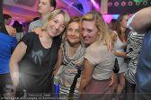 Klub Disko - Platzhirsch - Sa 05.05.2012 - 39