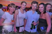 Klub Disko - Platzhirsch - Sa 05.05.2012 - 4