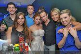 Klub Disko - Platzhirsch - Sa 05.05.2012 - 40