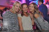 Klub Disko - Platzhirsch - Sa 05.05.2012 - 45