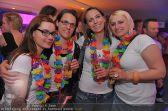 Klub Disko - Platzhirsch - Sa 05.05.2012 - 48