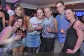 Klub Disko - Platzhirsch - Sa 05.05.2012 - 5