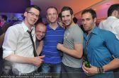 Klub Disko - Platzhirsch - Sa 05.05.2012 - 50
