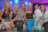 Klub Disko - Platzhirsch - Sa 05.05.2012 - 54