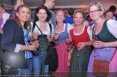 Klub Disko - Platzhirsch - Sa 05.05.2012 - 60