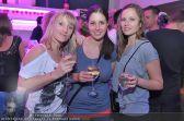 Klub Disko - Platzhirsch - Sa 05.05.2012 - 8