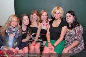 Klub - Platzhirsch - Fr 11.05.2012 - 1