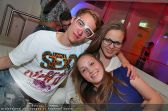 Klub - Platzhirsch - Fr 11.05.2012 - 10