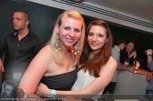 Klub - Platzhirsch - Fr 11.05.2012 - 15