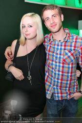 Klub - Platzhirsch - Fr 11.05.2012 - 18