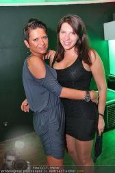 Klub - Platzhirsch - Fr 11.05.2012 - 19
