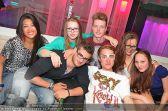 Klub - Platzhirsch - Fr 11.05.2012 - 2