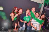 Klub - Platzhirsch - Fr 11.05.2012 - 32