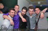 Klub - Platzhirsch - Fr 11.05.2012 - 39