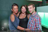 Klub - Platzhirsch - Fr 11.05.2012 - 4