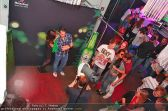 Klub - Platzhirsch - Fr 11.05.2012 - 40