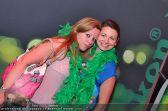 Klub - Platzhirsch - Fr 11.05.2012 - 8