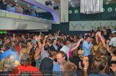 Klub Disko - Platzhirsch - Sa 12.05.2012 - 1