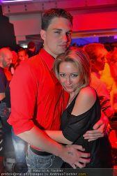 Klub Disko - Platzhirsch - Sa 12.05.2012 - 11