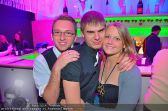 Klub Disko - Platzhirsch - Sa 12.05.2012 - 14