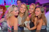 Klub Disko - Platzhirsch - Sa 12.05.2012 - 15