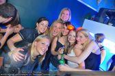 Klub Disko - Platzhirsch - Sa 12.05.2012 - 20