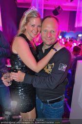 Klub Disko - Platzhirsch - Sa 12.05.2012 - 23