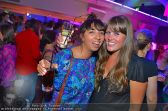 Klub Disko - Platzhirsch - Sa 12.05.2012 - 24
