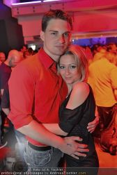 Klub Disko - Platzhirsch - Sa 12.05.2012 - 25