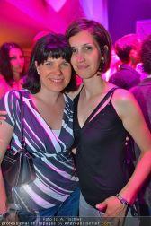 Klub Disko - Platzhirsch - Sa 12.05.2012 - 28