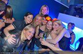 Klub Disko - Platzhirsch - Sa 12.05.2012 - 3